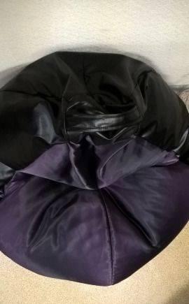 Кресло мешок с доставкой домой