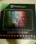 Prestigio Multipad 2pro duo 8.0 3G, Санкт-Петербург