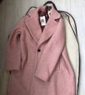 Турецкая одежда оптом поштучно, пальто Paul Smith оригинал Новое