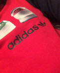 Куртка лакост мужская, adidas свитшот, Приозерск