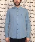 Интернет магазин одежды lacy, рубашка uspa U.S. polo assn, Ефимовский