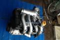 Двигатель на ваз 2112-10-11, акпп хендай туссан 2.0 4wd 2004-2010, Санкт-Петербург