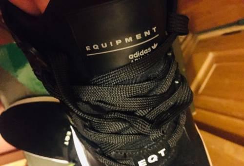 Адидас интернет магазин кроссовки terrex swift r gtx, adidas equipment кроссовки