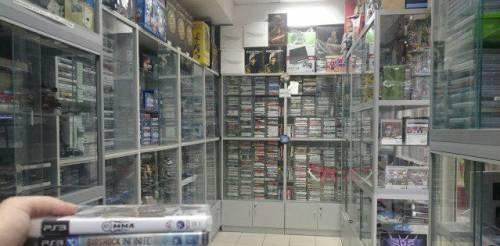 Продажа и обмен игр для PS4, Vita, PS3, Xbox, w