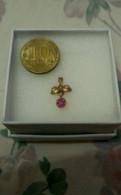 Золотые украшения, Мурино