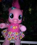 My Little Pony, Всеволожск