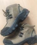 Мужские ботинки бертони, ботинки 43 woodland