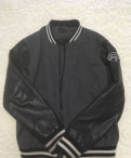 Куртка, элитное мужское белье, Каменногорск
