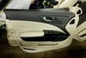 Карта обивка двери Quoris Kia, купить двигатель 4м40т бу