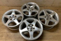 Цена на колесные диски r16, mercedes Benz литые диски r16, Санкт-Петербург