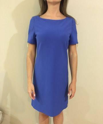 Новое платье Gizia, магазин молодежной одежды дешево