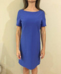 Новое платье Gizia, магазин молодежной одежды дешево, Санкт-Петербург