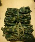 Спортивный костюм мужской adidas велюр, рукавицы армейские, военные, Красное Село