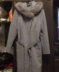 Платье комбинация пиджак, пальто, Малое Верево