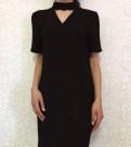 Платье Zara (новое), купить костюм горнолыжный мужской богнер