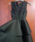 Новогоднее платье, джинсы больших размеров на резинке, Лодейное Поле