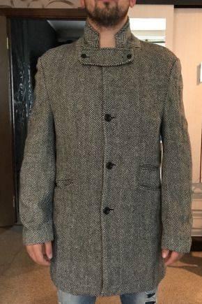 Куртка мужская columbia hellfire down, пальто L-XL