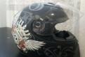 Шлем Michiru размер S, моторное масло 15w40 для мотоцикла