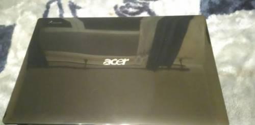 Acer 5553G- N936G50Biks