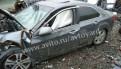 Запчасти Honda Accord 8, шевроле ланос 2008 двигатель 1.5, Санкт-Петербург