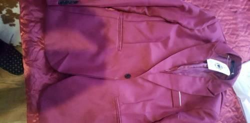 Купить мужскую зимнюю куртку коламбия, костюм мужской новый