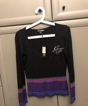 Платья рубашка в цветочек, кофта Ferre оригинал