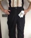 Лыжные брюки, спортивный костюм от производителя в розницу
