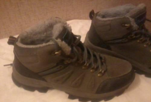 Интернет магазин обуви walrus, кроссовки зимние меховые 40 размер