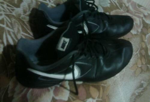 Кроссовки nike. черные. оригинал, мужские кроссовки на высокой платформе