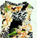 Женские рубашки больших размеров магазин, блуза жен, Шушары