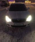Chevrolet aveo 2012 цена в россии, skoda Octavia, 2012, Синявино