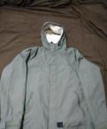 Толстовки на молнии с принтом на заказ, мужская куртка с капюшоном Boxfresh, Санкт-Петербург
