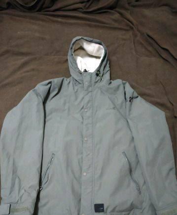 Толстовки на молнии с принтом на заказ, мужская куртка с капюшоном Boxfresh