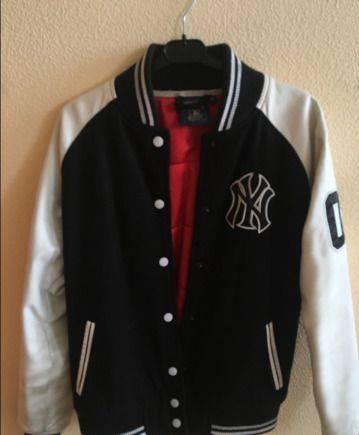 Бомбер New York Yankees, платья с кружевом на спине с открытой спиной