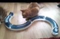 Игрушка для кошек Hagen Catit Senses Play Circuit
