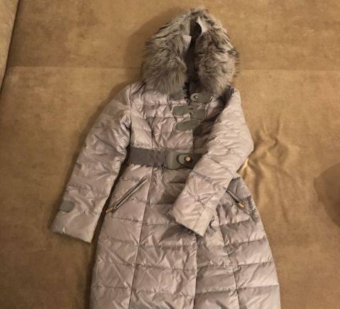 Купить пижаму больших размеров в интернете в розницу, пуховик зимний