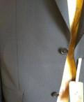 Пиджак мужской ненадёванный, футболки из хлопка мужские, Санкт-Петербург