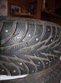 Грязевая резина на ниву 21213, шины yokohama 235/65 R17, Санкт-Петербург