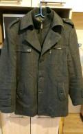 Купить мужские носки монтекс, зимнее мужское пальто