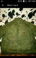 Куртки от армани мужские, китель и брюки военные, Токсово