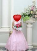 Платья фирмы vanessa, свадебное платье