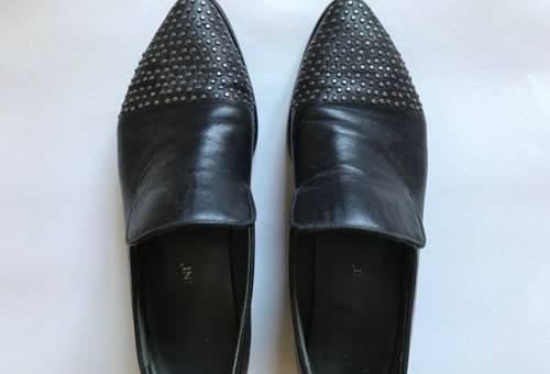 Брендовая обувь копии оптом, ботинки Carlo Pazolini