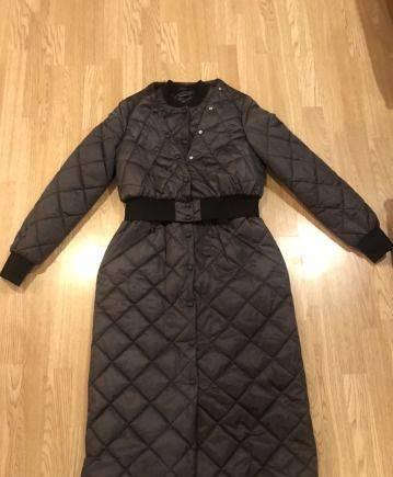 Купить деловое платье в интернет магазине большого размера, пальто favorini оригинал