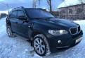 BMW X5, 2008, купить тойота ленд крузер 200 бу в россии