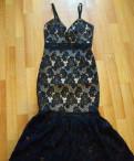 Коктельное платье ASOS, фасоны вечерних платьев