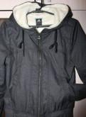 Куртка adidas, одежда марки herno