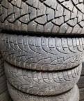 Купить шины на мазду сх-5 зимние цена, зимние шины 195 65 r15