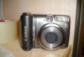 Фотоаппарат Canon powershot a590