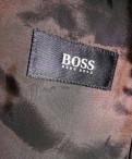 Мужской свитер гант, пиджаки Hugo Boss, Санкт-Петербург