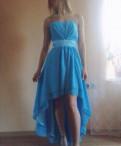 Фасоны платьев для толстых женщин, платье вечернее, выпускное